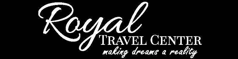 Royal Travel Center